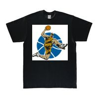 Gildan Hammer Heavyweight Tee Thumbnail